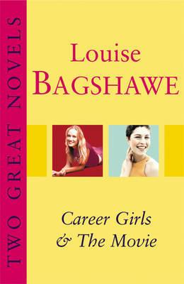 Louise Bagshawe: Two Great Novels by Louise Bagshawe image