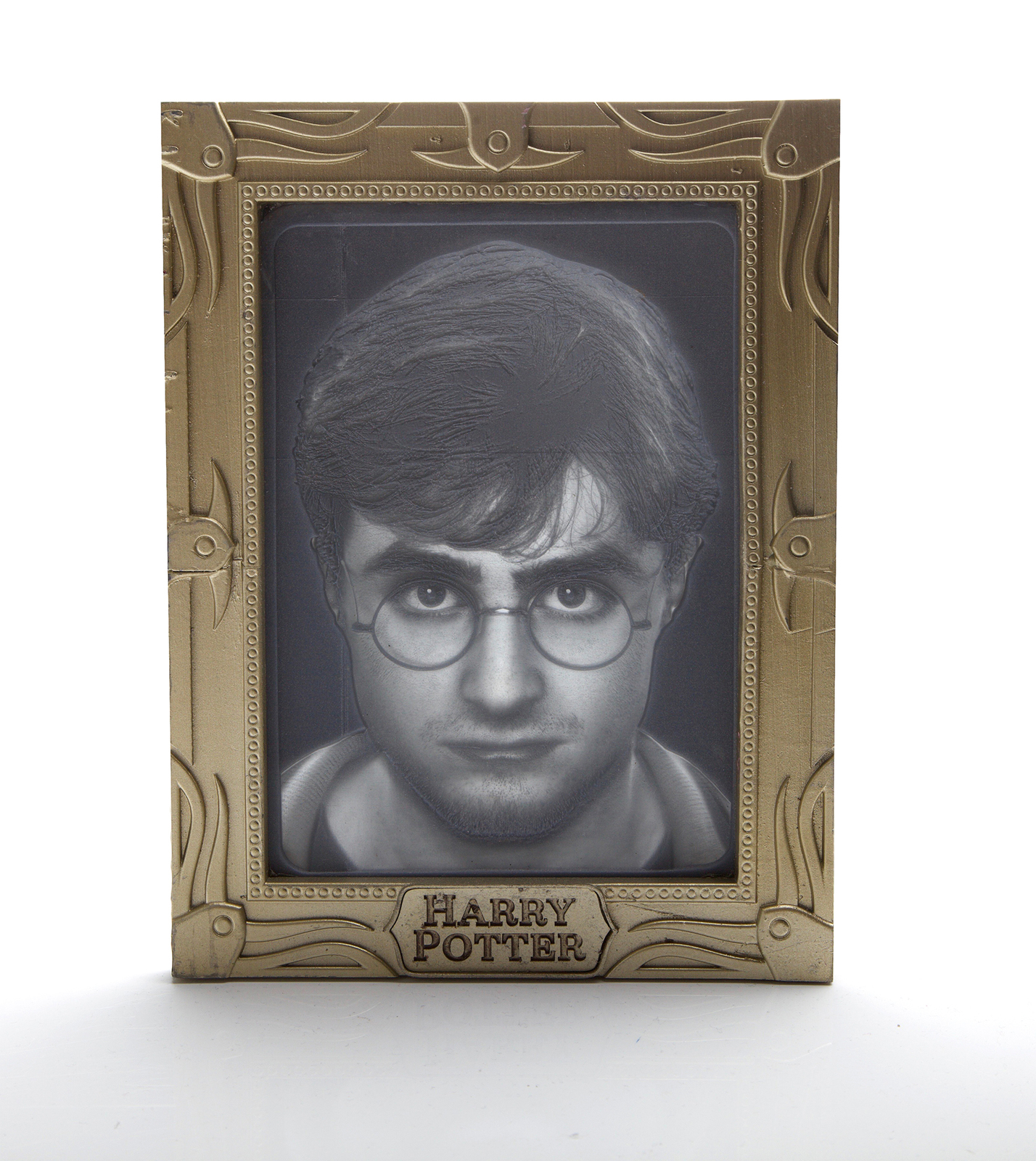 Harry Potter: Holoplanes Mood Lamp image
