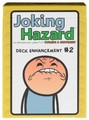 Joking Hazard - Deck Enhancement 2
