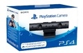 PlayStation 4 V2 Camera for PS4