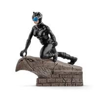 Schleich: Catwoman
