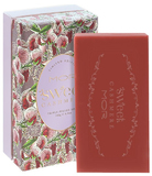 MOR Triple-Milled Soap (Sweet Cashmere, 180g)