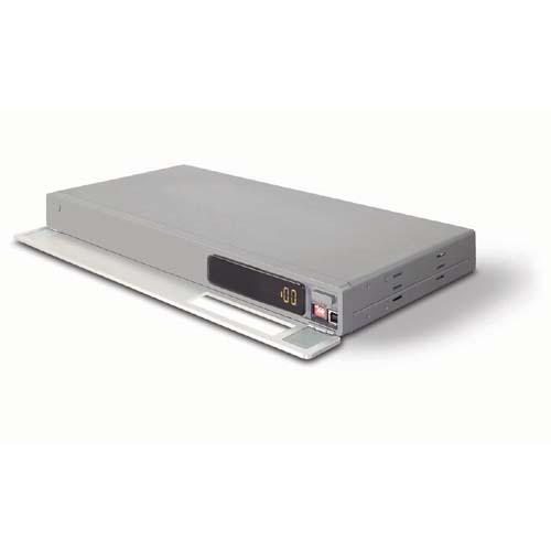 Belkin OmniView Enterprise Series 2x16 Port KVM Switch image