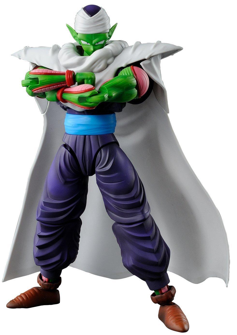 Figure-rise Standard Piccolo (Dragon Ball Z) - Model Kit image