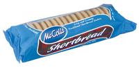 McColls: Shortbread (325g x 18)