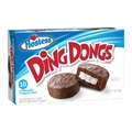 Hostess Ding Dongs (10 Pack)