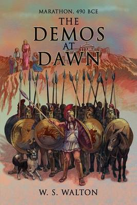 The Demos at Dawn by W.S. Walton image