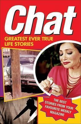 """Chat"" Magazine by Chat Magazine"