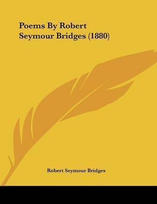 a review of robert seymour bridges poem the chivalry of the sea