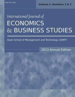 Journal of gambling business and economy stravaganza casino