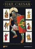 Hail Caesar by Rick Priestley