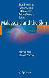 Malassezia and the Skin image