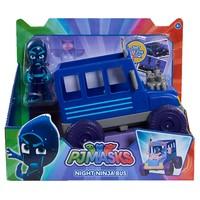 PJ Masks: Vehicle - Night Ninja