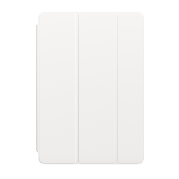 Apple: Smart Cover for 10.5‑inch iPad Air - White