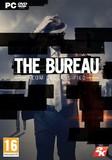 The Bureau: XCOM Declassified for PC Games