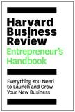 The Harvard Business Review Entrepreneur's Handbook by Harvard Business Review