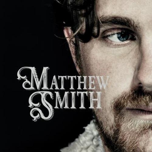 Matthew Smith by Matthew Smith image