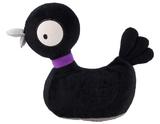 Munchkin - Duck of Gloom