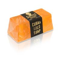 Bluebeards Revenge - Cuban Gold Soap
