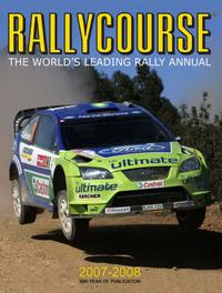 Rallycourse image