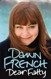 Dear Fatty by Dawn French image