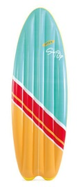 Intex: Surf's Up Mat - High Wave