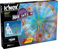 K'Nex: Thrill Rides Revolution Ferris Wheel