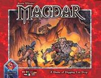 Magdar image