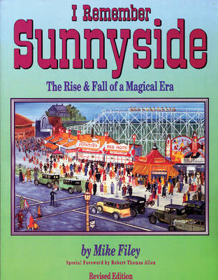 I Remember Sunnyside by Mike Filey image