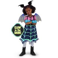 Vampirina: Boo-tiful Dress