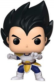 Dragon Ball Z – Vegeta (Battle Pose) Pop! Vinyl Figure