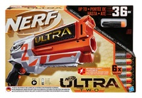 Nerf: Ultra Two - Motorized Blaster