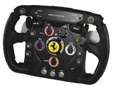 Thrustmaster T500 F1 Racing Wheel Add On (PS4, Xbox One, PS3, PC) for PS3