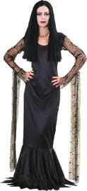 Morticia Costume (Small)