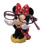 Minnie Mouse Disney Glasses Holder