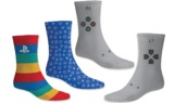 PlayStation Socks (3 pack)