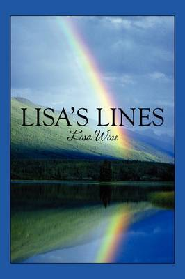 Lisa's Lines by Dr Lisa Wise
