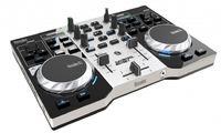 Hercules - DJControl Instinct S Series