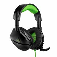 Turtle Beach Stealth 300X Amplified Gaming Headset for Xbox One