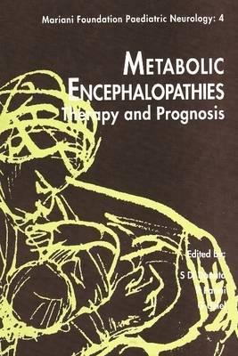 Metabolic Encephalopathies image