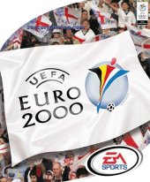 Euro 2000 for PC Games