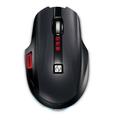 167386302f4 Microsoft Sidewinder X8 Gaming Mouse | Gaming Mouse | Buy Now | at ...