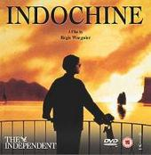 Indochine on DVD
