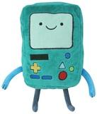 Adventure Time - Beemo Deluxe Plush