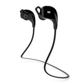 Promate Lite Bluetooth Stereo Sports Headset (Black)