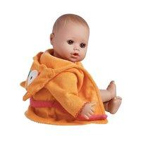 Adora: BathTime Baby - Owl image