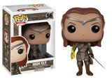 Elder Scrolls Online - High Elf Pop! Vinyl Figure