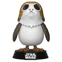 Star Wars: The Last Jedi - Sad Porg Pop! Vinyl Figure image