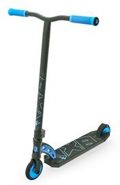 MADD: VX8 Pro Scooter - Blue/Black
