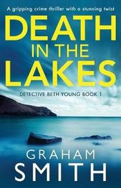 The Silent Dead by Graham Smith